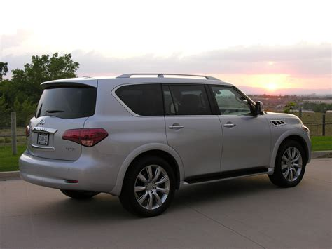 find new 2012 infiniti orange is the new black season 2 release 2016 infiniti qx56 performance review 2017 2018 best
