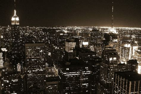 Bright Lights Big City bright lights big city a photo from new york northeast