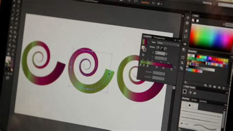 adobe illustrator cs6 year adobe illustrator cs6 can apply gradients to strokes