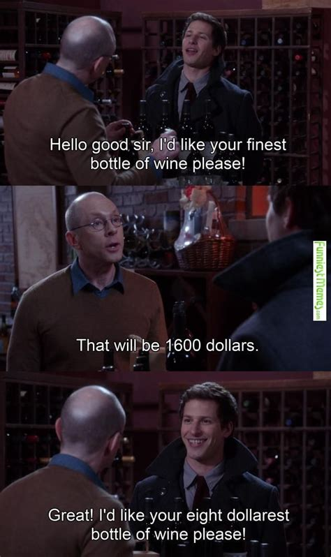Brooklyn Meme - 17 best ideas about wine meme on pinterest wine humor