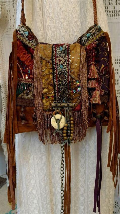 Handmade Boho Clothing - 25 best ideas about clothing on boho