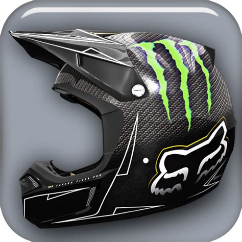 motocross matchup pro today s apps free word cracker billy the painter