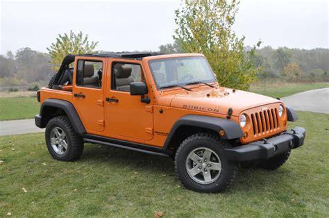 crashed jeep wrangler jk archives 2012 crash jeep wrangler jk