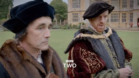 wolf hall set to spark demand for tudor homes like these go ply thy needle embroidery in tudor england the