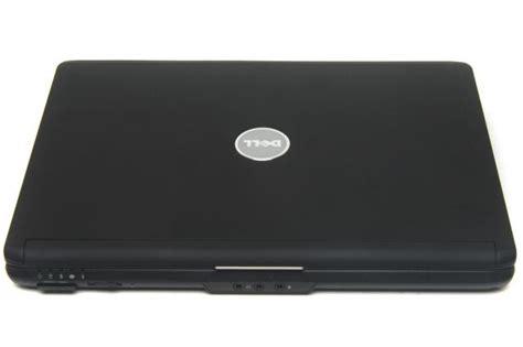 Second Laptop Dell Vostro 1400 dell vostro 1400 windows xp drivers