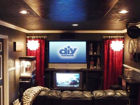 home movie theater decor ideas movie reels for movie media room wall decor movie reels for movie theater