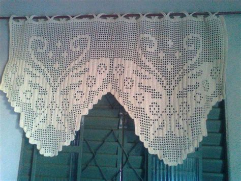cenefas en crochet 1000 images about tautiva claudia on pinterest home
