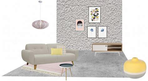 coussin canape pas cher maison design zeeral