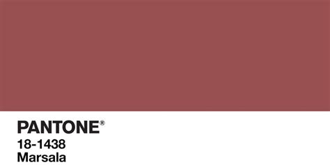 pantone s color of the year predicting pantone s 2016 color of the year