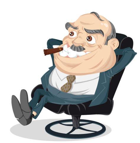imagenes sarcasticas de jefes 12 rasgos de personalidad que posee un buen jefe