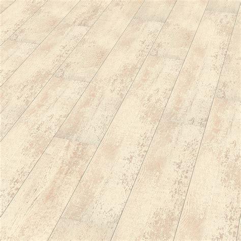 antique white wellness plank contemporary laminate flooring by elesgo