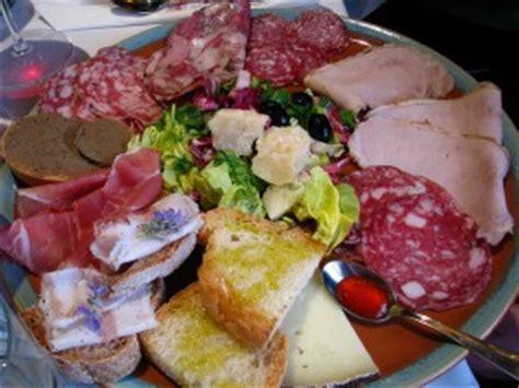 cucina toscana piatti tipici la cucina toscana terra di antichi sapori toscanaper me