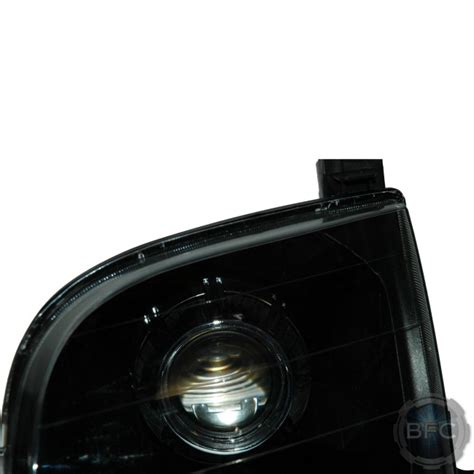 2004 toyota tundra led headlights 2000 2004 toyota tundra complete hid projector headlight