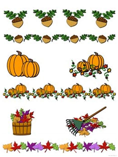 free printable fall flowers 7 best images of fall flowers clip art free printable