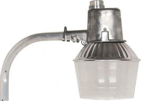 mercury vapor l fixture 175 mercury vapor ebay