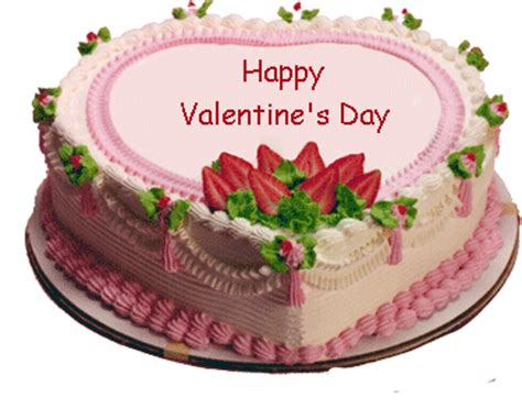 Allesandra Ambrosia Wishes You A Happy V Day by Image Gallery Happy Day Cake