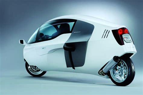 photos of cars and bikes top 10 motorcycles of the future afun4u with the