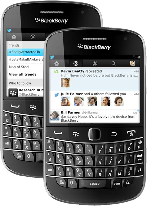 Hp Blackberry Second harga hp blackberry terbaru bulan mei 2013