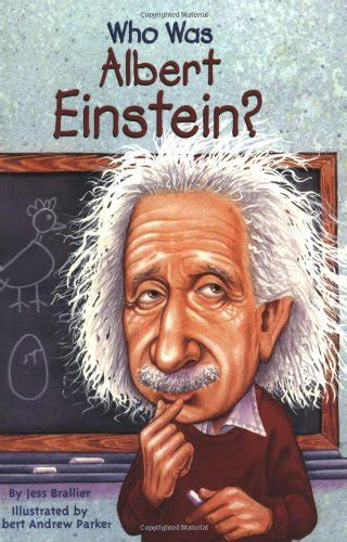 dr albert einstein biography children s biography review who was walt disney