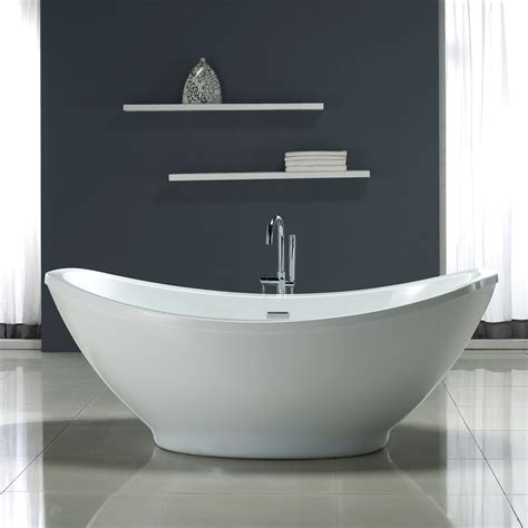 Freestanding Bathtub Canada by Jade Bathtubs Canada Reversadermcream