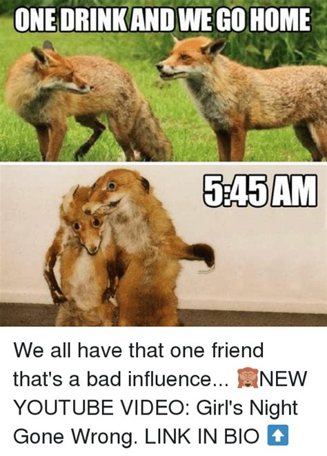 Bad Friend Memes - bad friend meme 100 images fake friends believe in