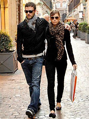 Couples Clothing Line 62 Best Images About Relationship Goals On