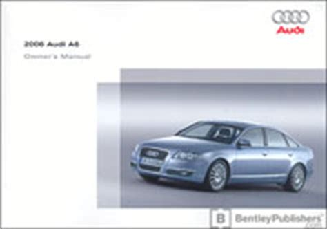 online car repair manuals free 2004 audi a6 electronic toll collection audi owners manual a6 2006 bentley publishers repair manuals and automotive books