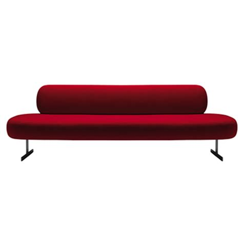 tacchini sofa tacchini stone sofa made and make