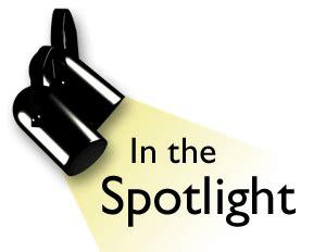 organization spotlight the blog of us spotlight learning disabilities association of south