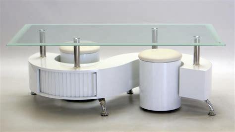 s shaped coffee table s shaped glass white high gloss coffee table homegenies