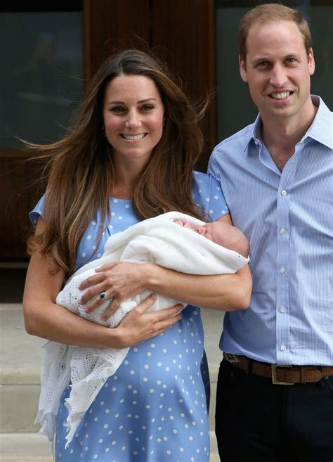 Watts Hesitant To Speak Publicly About Baby by The Gallery For Gt Mummy