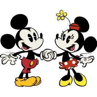 Sepatu Minny Mouse Dan Micky Mouse 17 best mickey minnie mouse images on disney stuff and disney cruise plan