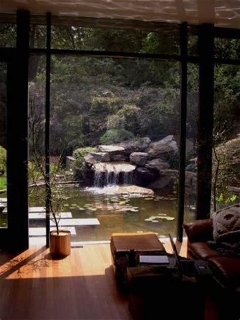 relaxation garden room design idea contempo best 25 japanese living rooms ideas on pinterest