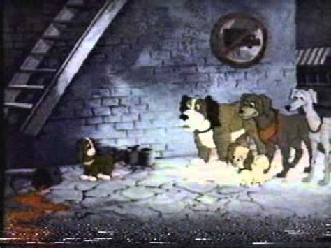 the puppy s further adventures retro 80 s tv ads scooby scrappy doo puppy hour pacman