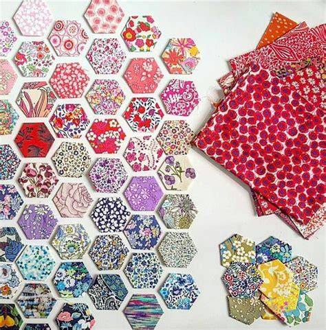 Liberty Patchwork Fabrics - 749 best liberty images on liberty fabric