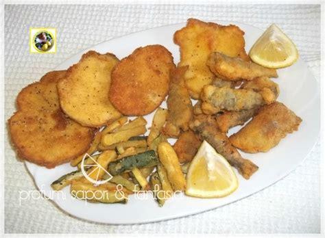 come cucinare il pesce siluro come cucinare il pesce siluro 28 images emilia romagna