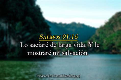 libro de los salmos caminando con jesus libro de los salmos caminando con jesus