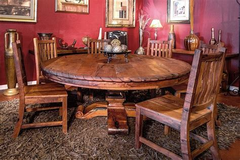 mesquite wood dining table mesquite wood dining table with edge 72 in