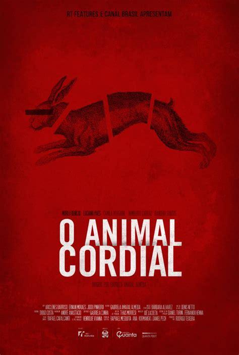 resultado de imagem   animal cordial