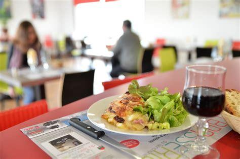 en cuisine restaurant brive restaurant en cuisine brive 28 images bons plans