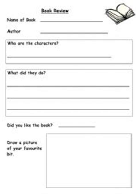 sheets reviews teaching worksheets reviews