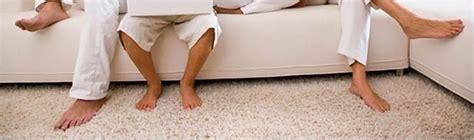 sofa cleaning atlanta mr steam mr carpet meze blog