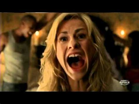 Top True Blood Blogs by Trueblood News 2010 Scream Paquin Best