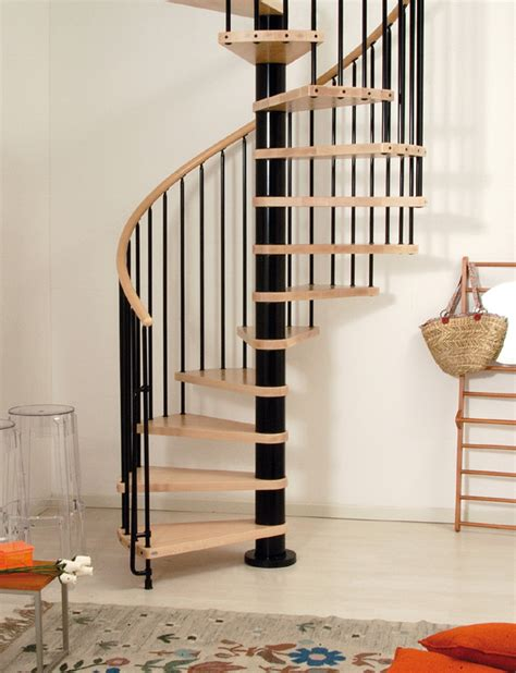 indoor stairs indoor spiral stairway spiral staircase modular stairs