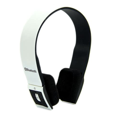 Headset Bluetooth Laptop wireless bluetooth sport headset headphone earphone for