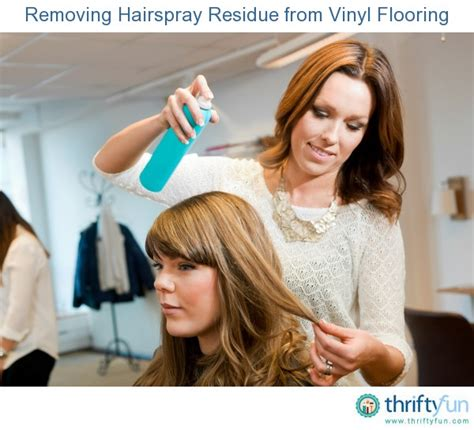 how to remove hair from bathroom floor how to remove hair from bathroom floor removing hairspray