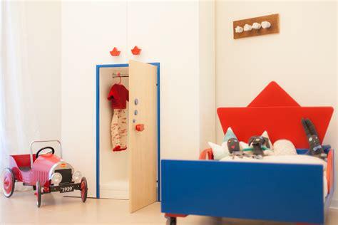 ikea culle per bambini armadio e lettino progettazione e design per il mondo