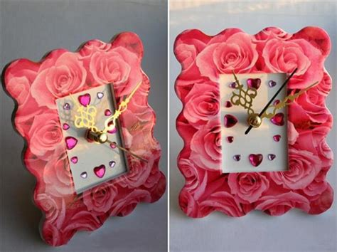 homemade valentine s day gifts homemade valentine s day gifts for her 9 ideas for your