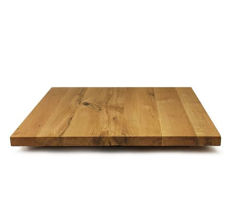 table top table character solid oak table top style matters