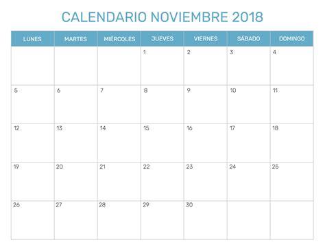 calendario noviembre es el mes de las almas benditas del purgatorio calendario mensual para imprimir a 241 o 2018